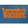Vacutec